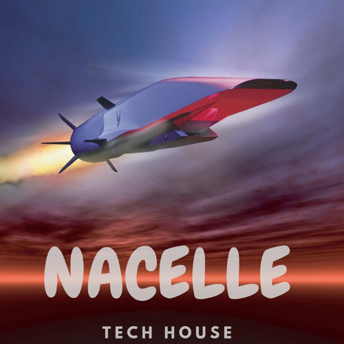 Nacelle Tech House
