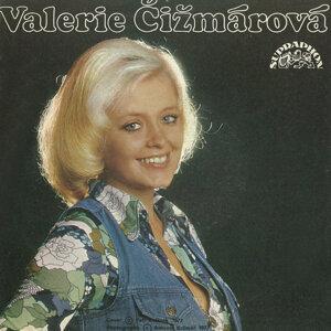 Singly (1974-1981)