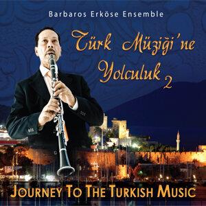 Türk Müziği'ne Yolculuk, Vol. 2