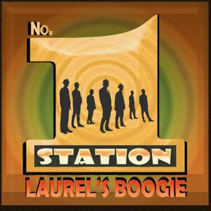 Laurel's Boogie