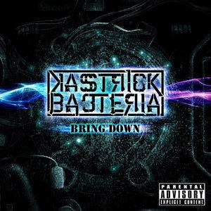 Bringdown - EP