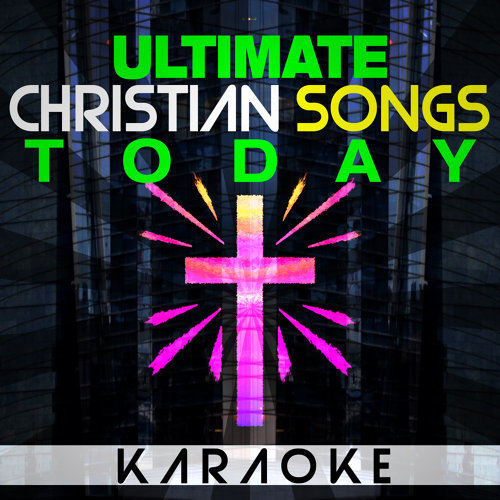 His Nation - Ultimate Christian Songs Karaoke Today - KKBOX
