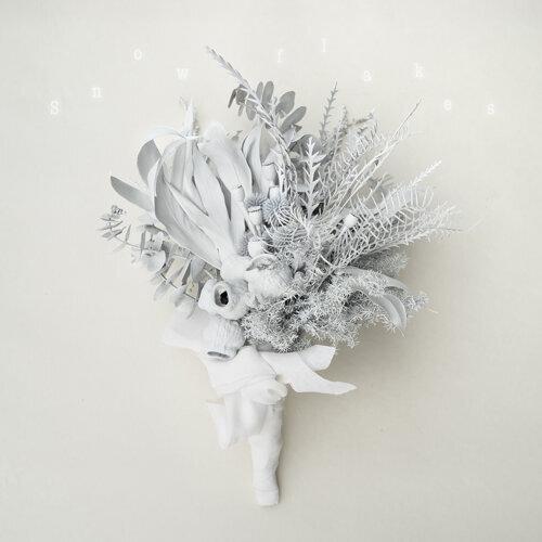 Snowflakes(feat. Rin Oikawa)