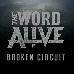 Broken Circuit