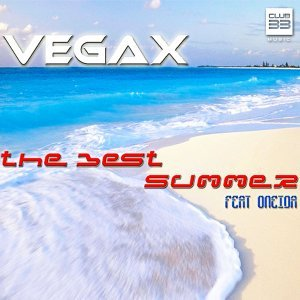 The Best Summer [feat. Oneida]