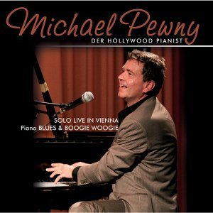 Solo Live in Vienna - Piano Blues & Boogie Woogie