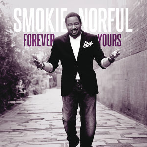 Forever Yours - Deluxe Edition