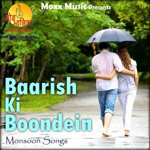 Baarish Ki Boondein