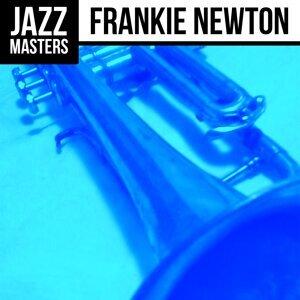 Jazz Masters: Frankie Newton