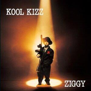 KOOL KIZZ(リマスター・バージョン)