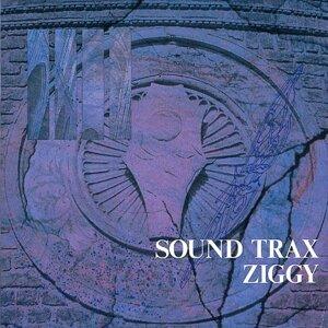 SOUND TRAX(リマスター・バージョン)