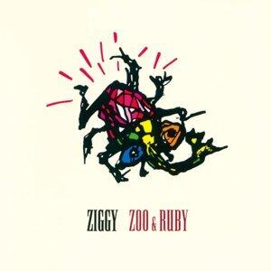 ZOO&RUBY(リマスターバージョン)