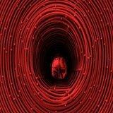 Merah Bercerita
