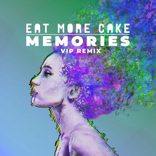 Memories - Remix