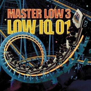 MASTER LOW3