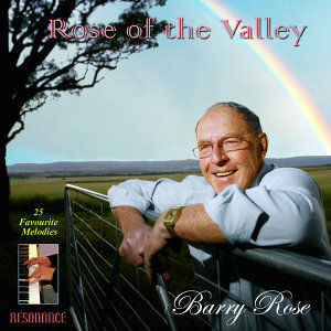 Rose of the Valley