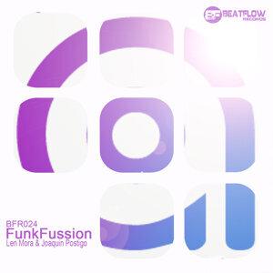 Funkfussion