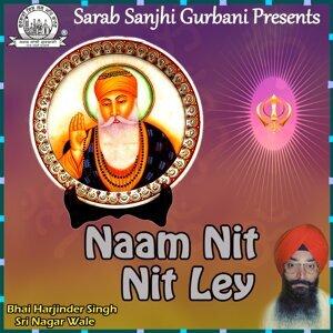 Naam Nit Nit Ley