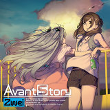 Avant Story(ゲーム『ROBOTICS;NOTES DaSH』OPテーマ)