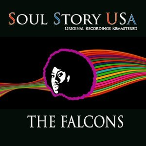 Soul Story USA - Remastered