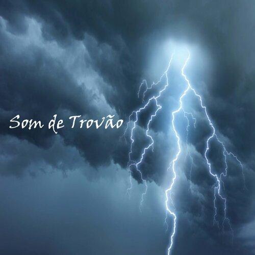 Som de Trovão