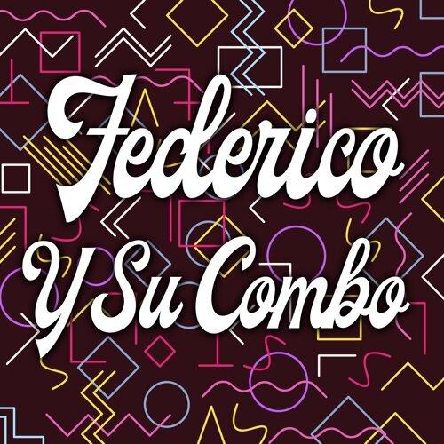 Federico y Su Combo