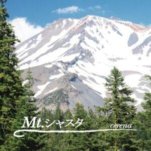 Mt.シャスタ (Mt. Shasta)