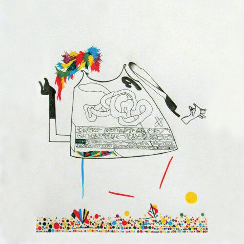 Doves (Vince Clarke Remix)