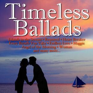 Timeless Ballads