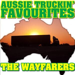 Aussie Truckin' Favourites