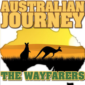 Australian Journey