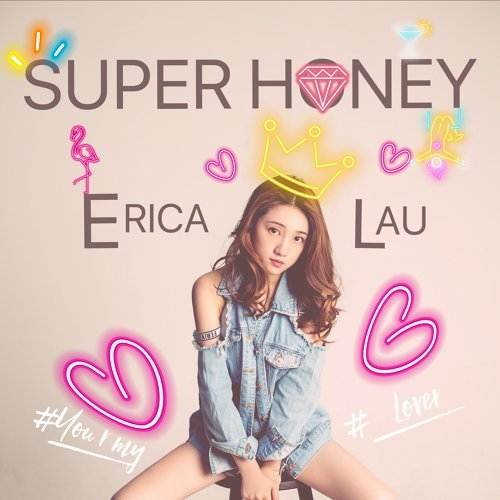 Super Honey