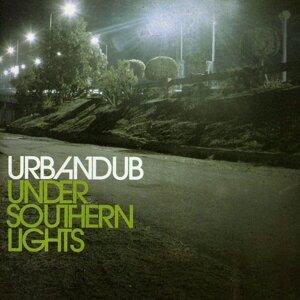 Under Southern Light