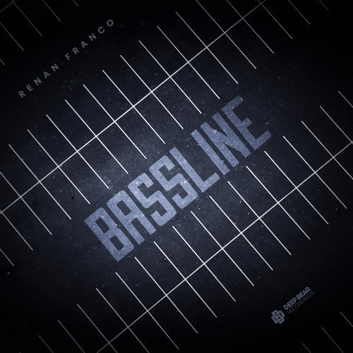 The Bassline