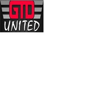 GTD United