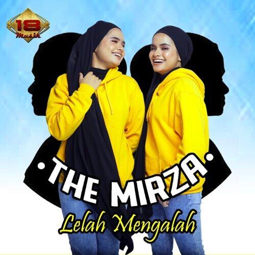 Lelah Mengalah The Mirza Kkbox