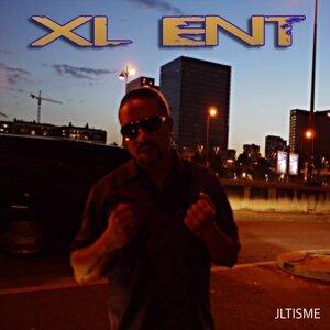 XL ent