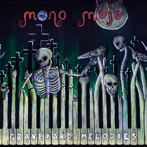 Graveyard Melodies