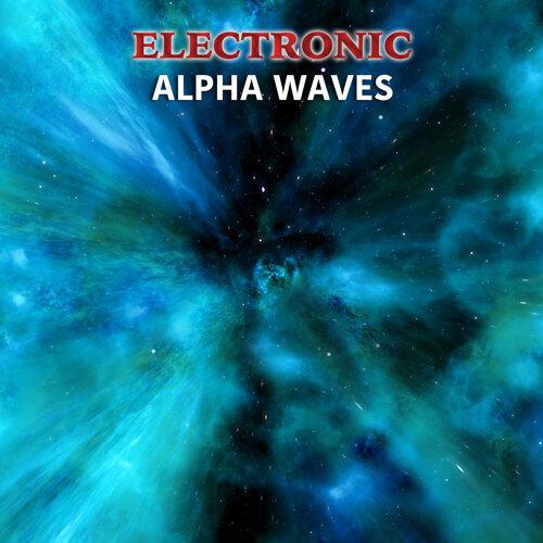 Theta Binaural Beat-Binaural Beats Isochronic Tones Lab, Binaural