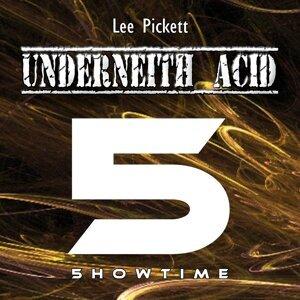 Underneith Acid