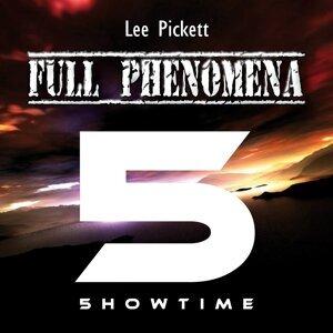 Full Phenomena