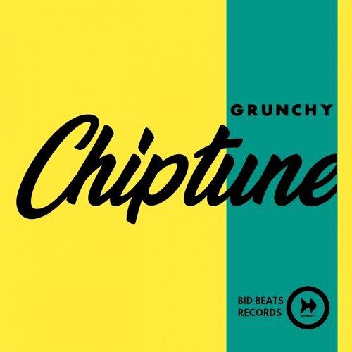Chiptune