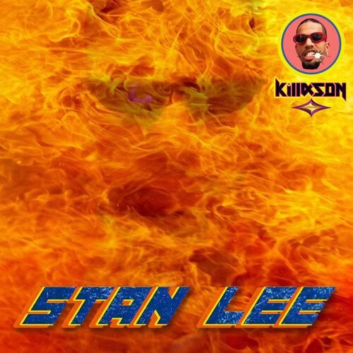 Stan Lee Freestyle (No Sleep)