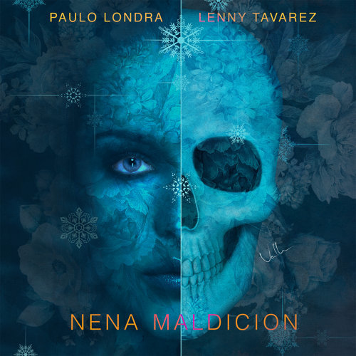 Nena Maldición (feat. Lenny Tavárez)