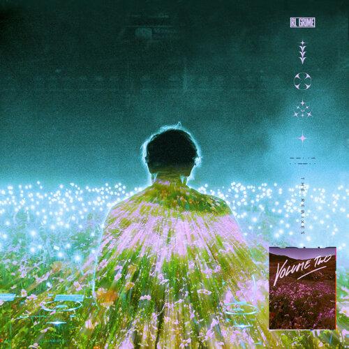 NOVA - The Remixes, Vol. 2