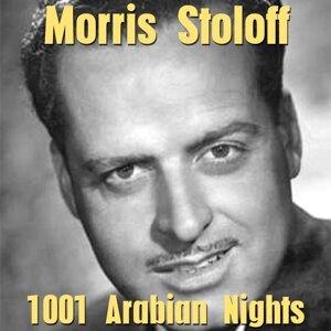 "1001 Arabian Nights Main Title - From ""1001 Arabian Nights"" Soundtrack"