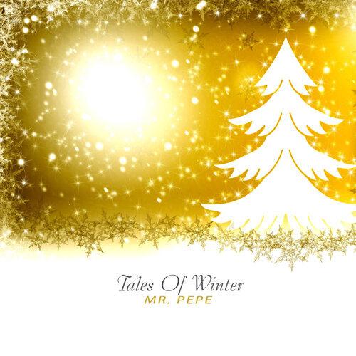 Tales Of Winter