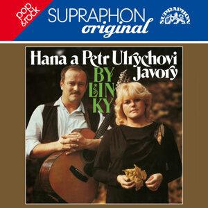 Bylinky / Supraphon - Original