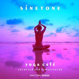 Yoga Café