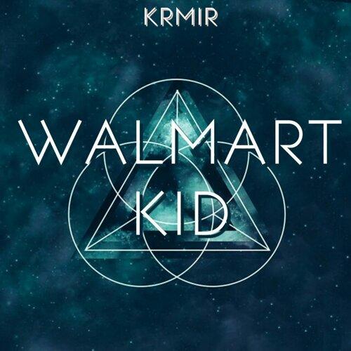 Walmart Kid